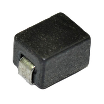 SMB High Current Wire Wounded Chip Bead