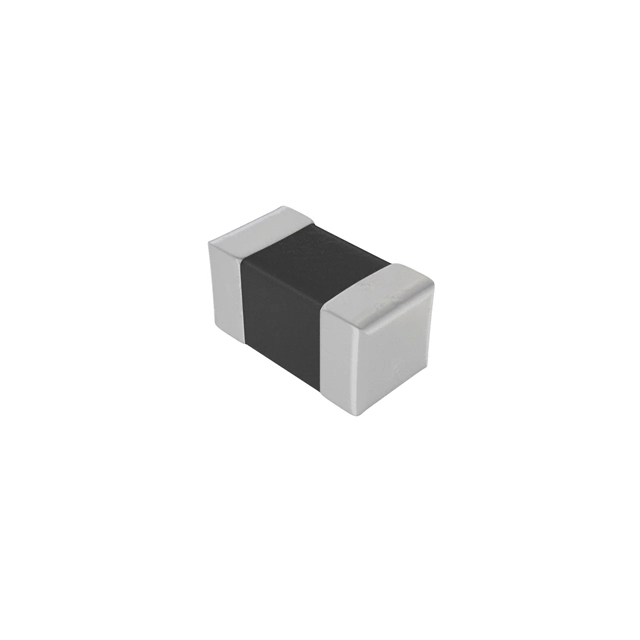 AIML0402C SMD Multilayer Inductor