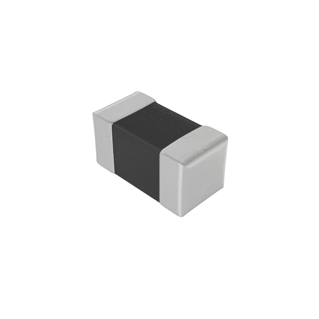 AIML0603C SMD Multilayer Inductor