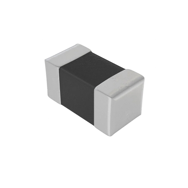 AIML0805C SMD Multilayer Inductor