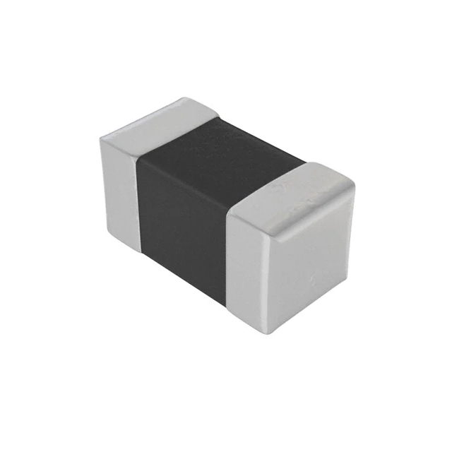 AIML1206 SMD Multilayer Inductor