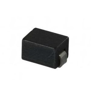 AISM1008 SMD Wire Wounded Molded Inductor