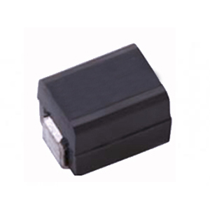 AISM1812 SMD Wire Wounded Molded Inductor