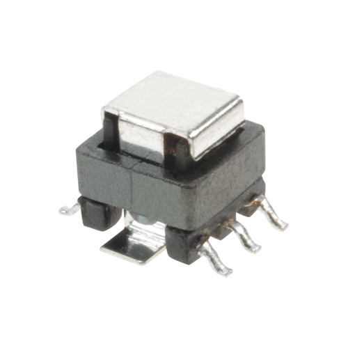 ACST014-016 Series Through-Hole Current Sensor Transformer