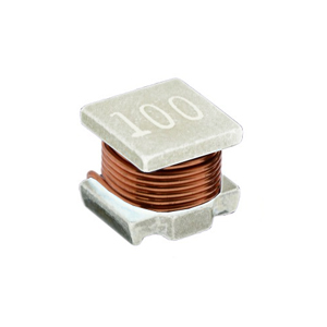 LQH1210C SMD Wire Wounded Inductor High Current Ceramic
