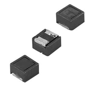 LQH1210S SMD Wire Wounded Inductor High Current Shielded