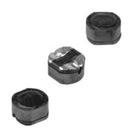 SDRS Series High Current SMD Power Inductor