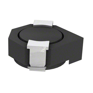 SDRH2D11-3D16 Series SMD High Current Shielded Inductors