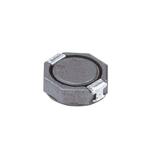 SDR63LCB-63CB Series SMD High Current Shielded Inductors