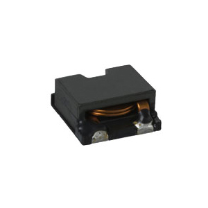 CEP10xHT, 12xHT Series SMD Shielded High Current Inductors