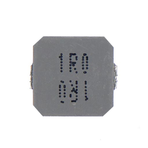PM1205P, 1254P3 Series Shielded SMD High Current Inductors
