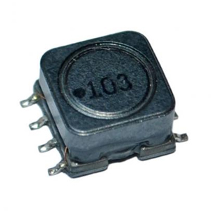 SB090x Series Shielded SMD High Current Inductors