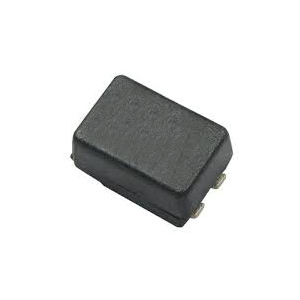 SF0905 SMD Line Filter