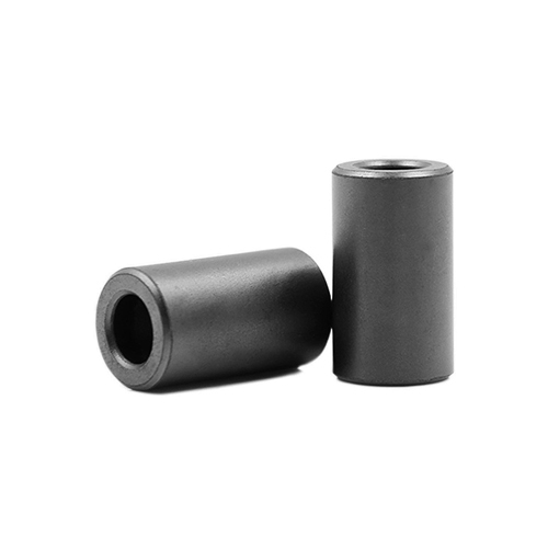 RH Series Cable Shields Ferrite Tubular Core for EMI-Suppression