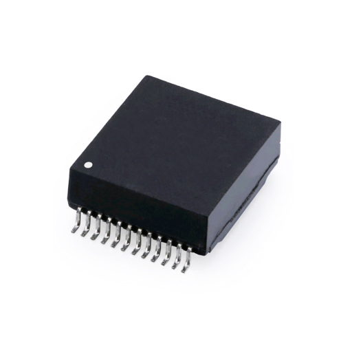 HPN-101 Home Phone Networking Magnetic Modules