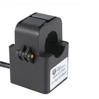 ACST-3110 Split-Core Current Sensor Transformer