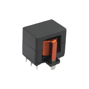 CPCE2624A High Current Inductor