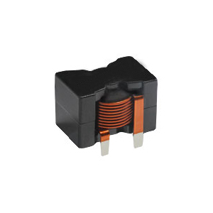 CPCF2014A High Current Inductor