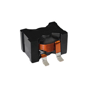 CPCF2915A High Current Inductor