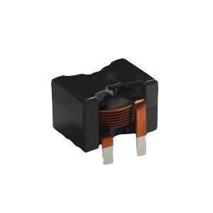CPCF2918A High Current Inductor