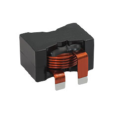 CPCF3218A High Current Inductor