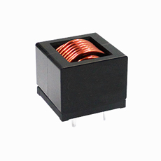 CPER3231 High Current Inductor