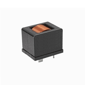 CPEX2722 High Current Inductor