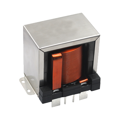 CPFS6560 High Current Inductor