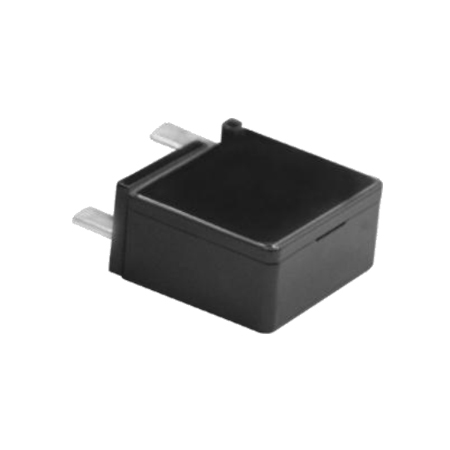 CPI1060 High Current Inductor