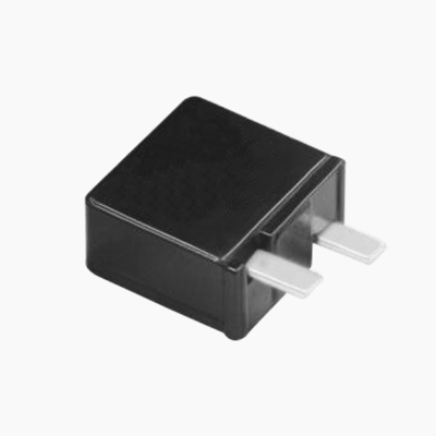 CPI1580 High Current Inductor