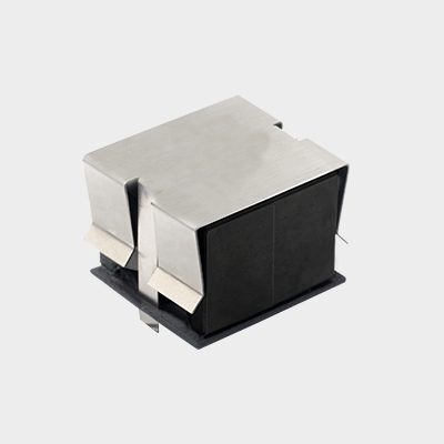 CPQ4228 High Current Inductor
