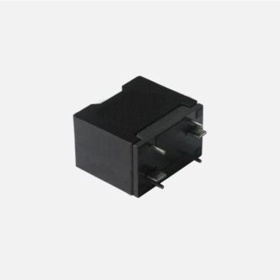 CPU2916 High Current Inductor