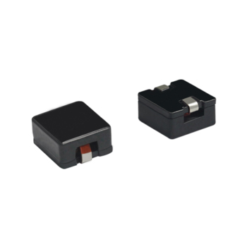 CSB0630 High Current Inductor