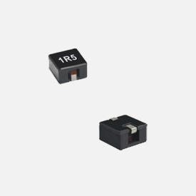 CSB0640 High Current Inductor