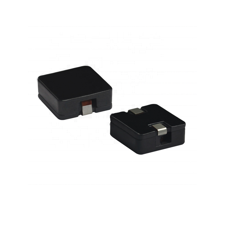 CSB1040 High Current Inductor