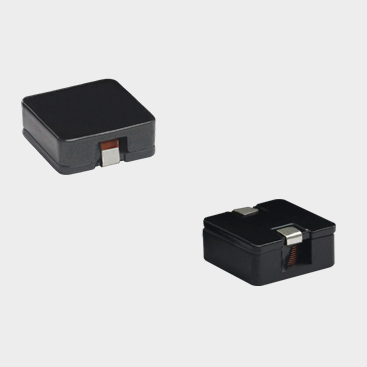 CSB1260 High Current Inductor