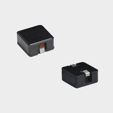CSB1265 High Current Inductor