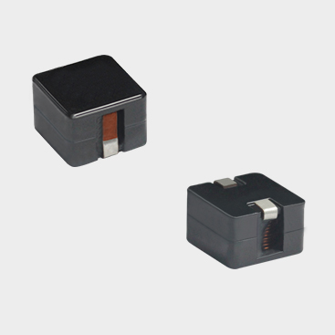 CSB1280 High Current Inductor