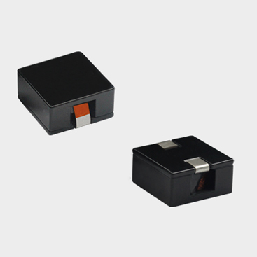 CSB1809 High Current Inductor