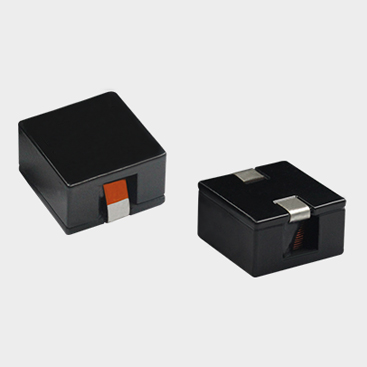 CSB2212 High Current Inductor