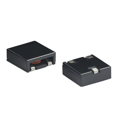 CSCD1250 High Current Inductor
