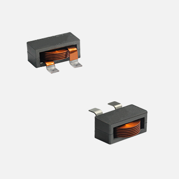 CSCE1470 High Current Inductor