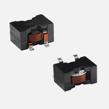 CSCF2012 High Current Inductor
