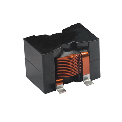 CSCF2016 High Current Inductor