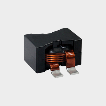 CSCF3218 High Current Inductor