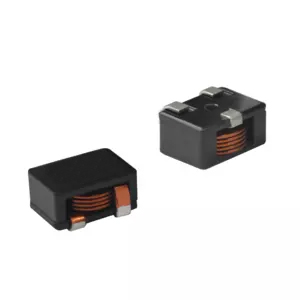 CSCG1360 High Current Inductor