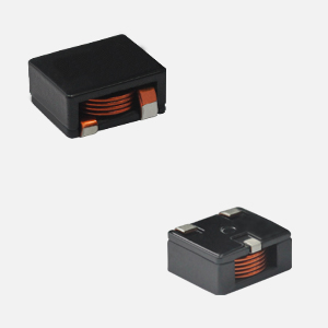CSCG1365 High Current Inductor