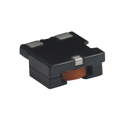 CSCI1045 High Current Inductor