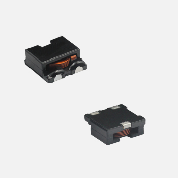 CSCI1250 High Current Inductor