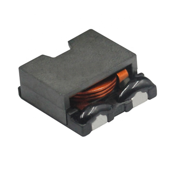CSCM1250 High Current Inductor